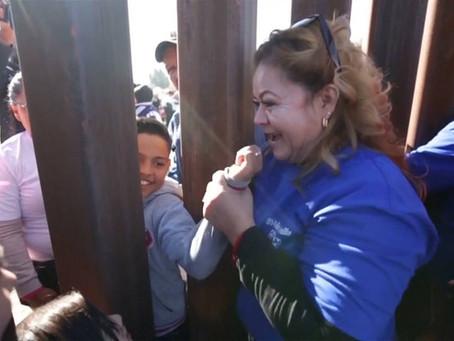 Judge Denies Trump Bid to Toss Immigration Protections Case