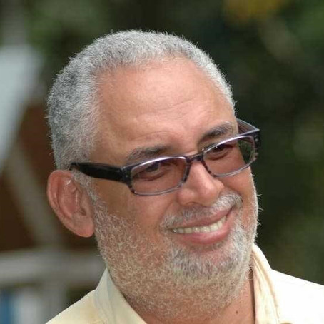 FANM Mourns The Loss Of Haitian-American Pioneer Bernard Fils-Aimé