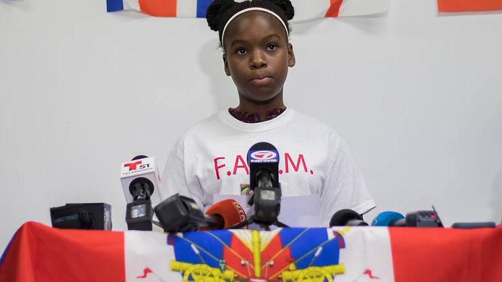Haiti TPS_SN149.jpeg