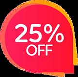 percent-off ЗТП.png