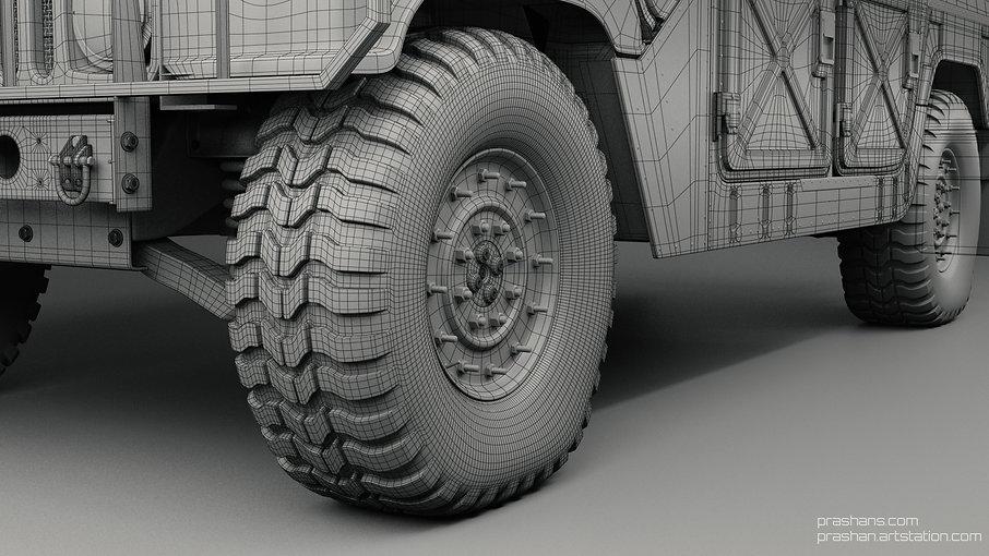 Humvee_03_Wireframe.jpg