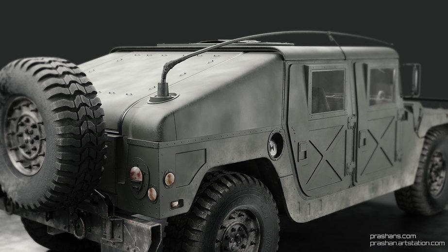 Humvee_07_E.jpg
