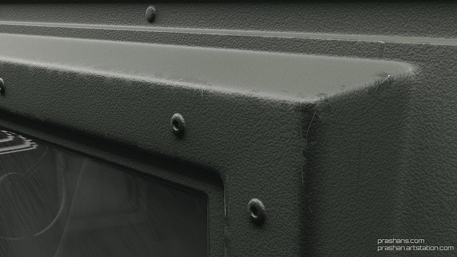 Humvee_06_E_Freestyle.jpg