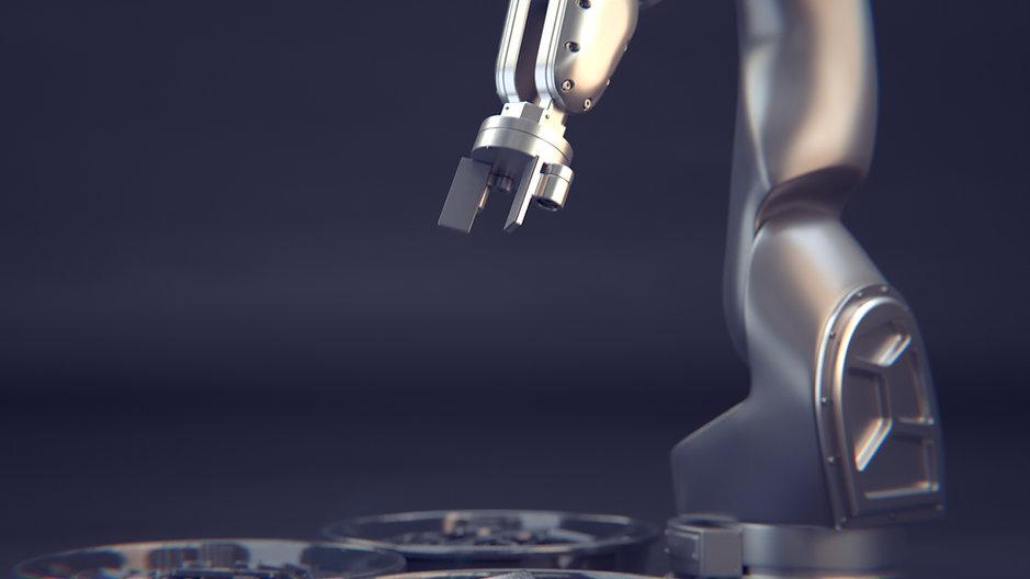 Robot_Demo_Still_03_1.5.1.jpg