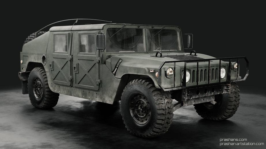 Humvee_01_E.jpg