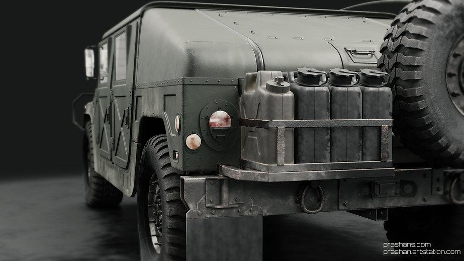 Humvee_04_E.jpg