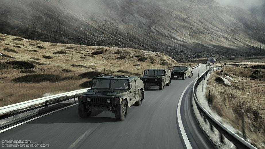 Humvee_Scene_01_E.jpg