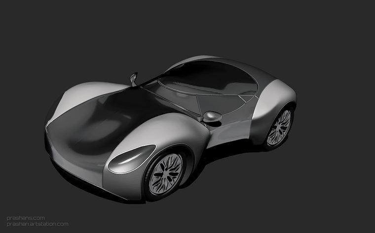 Car_Des_02_E.jpg