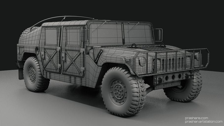 Humvee_01_Wireframe.jpg