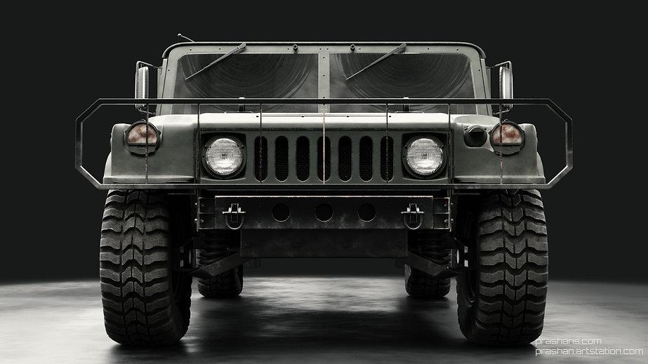 Humvee_02_E.jpg