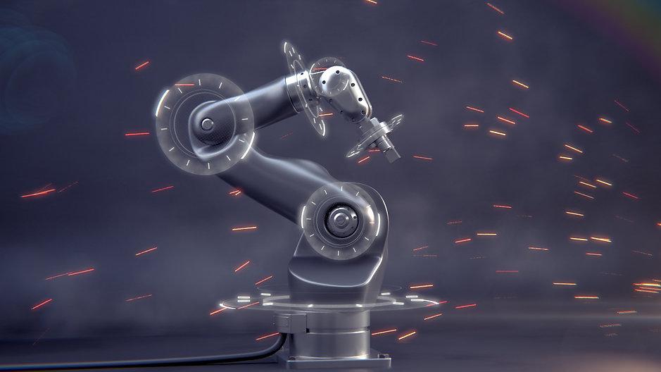 Robot_Demo_Still_01_1.2.1.jpg