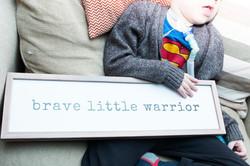 brave little warrior.jpg