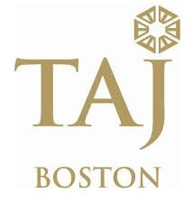 The Taj, Boston MA