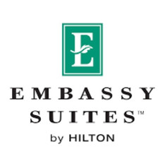 Hilton Embassy Suites, Marlborough MA