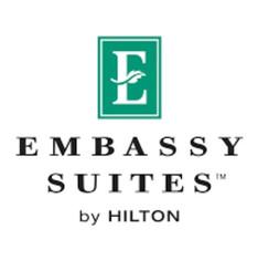 Hilton Embassy Suites, Marlborough MA