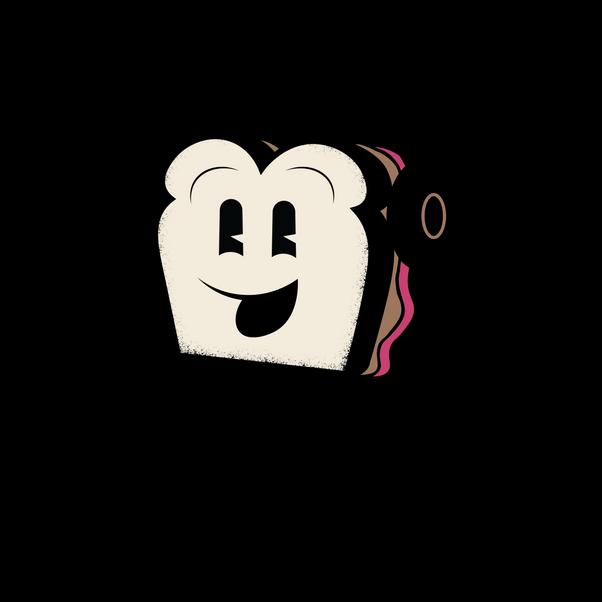PBJ_logo.png