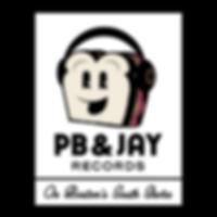 PBJ_logo_rectangle.png