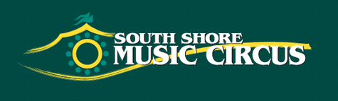 South Shore Music Circus, Cohasset MA