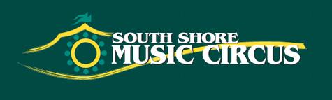 South Shore Music Circus, Cohasset MA