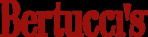 Bertuccis (Massachusetts Locations)