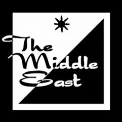 Middle East, Boston MA