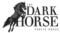 The Dark Horse Public House, Somerville MA