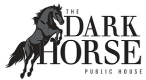 The Dark Horse Public House, Somerville MA