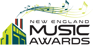 """Jay Psaros nominated for """"Male Performer of the Year"""" by New England Music Awards!"""