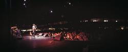 Live at the Hampton Beach Casino Bal