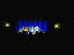 Live at Tupelo Music Hall, NH