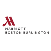 Marriott Boston, Burlington MA