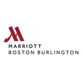 Marriott Boston, Burlington MA