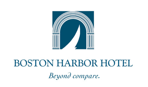 The Boston Harbor Hotel, Boston MA