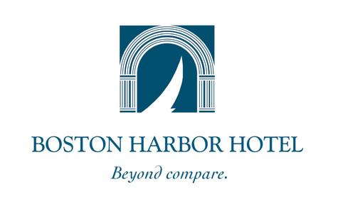 The Boston Harbor Hotel, Boston MA