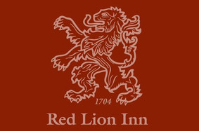 The Cave at Red Lion Inn, Cohasset MA
