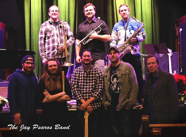 Jay Psaros Band.jpg