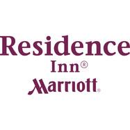 Residence Inn at John Hopkins, Baltimore MD