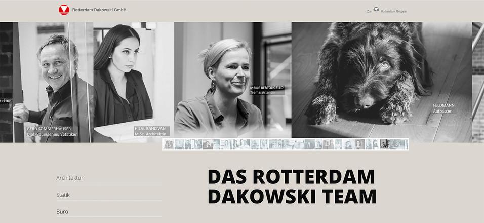 schwarz-weiß-portraits-team-screen.jpg