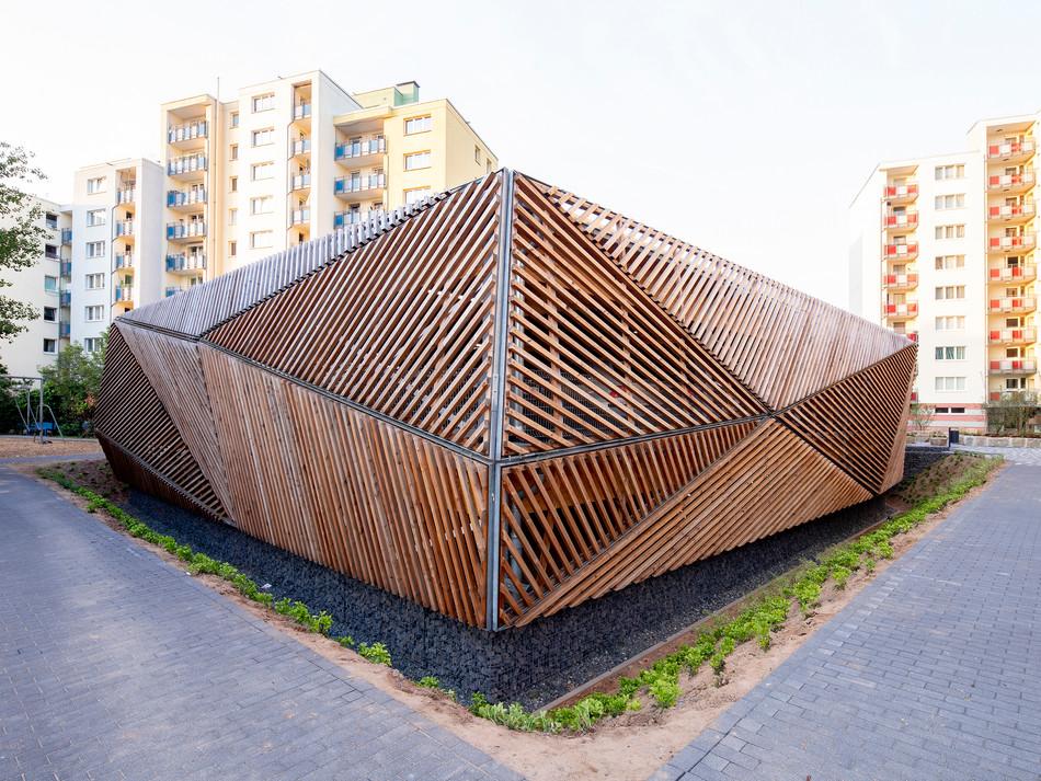 parkhaus-holzparkhaus-architektur53870.j
