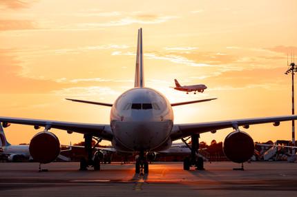 eurowings-flugzeuge-aviation47142.jpg