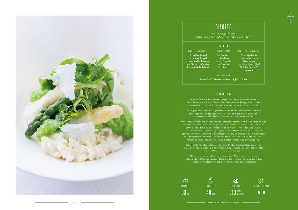 kochbuch-food-kantine12.13.jpg