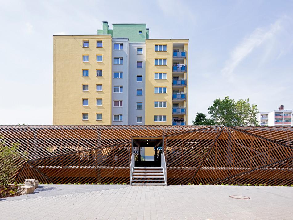 parkhaus-holzparkhaus-architektur53772.j