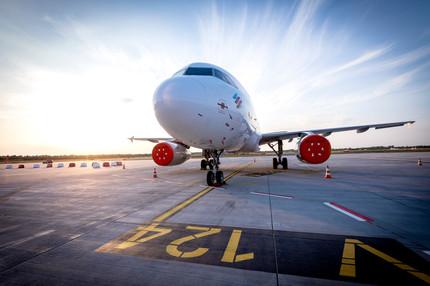 eurowings-flugzeuge-aviation48852.jpg