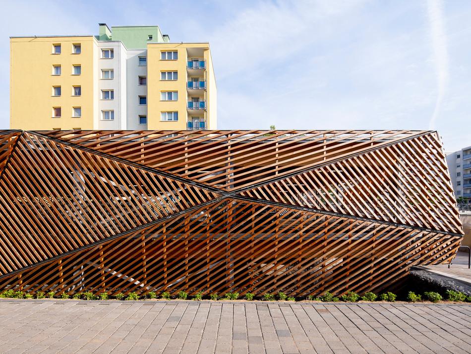 parkhaus-holzparkhaus-architektur54057.j