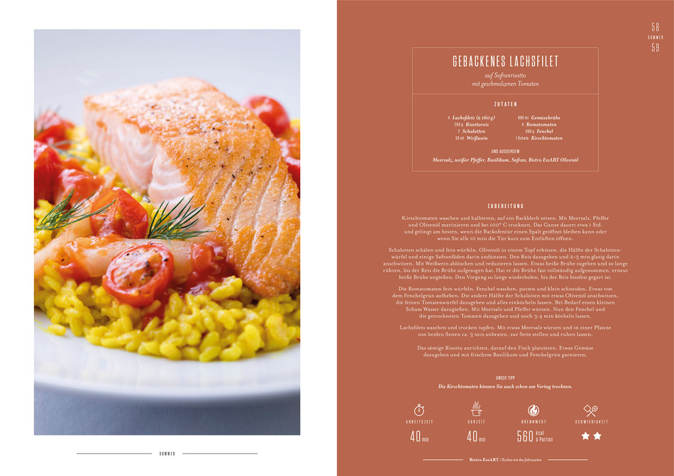 kochbuch-food-kantine60.61.jpg
