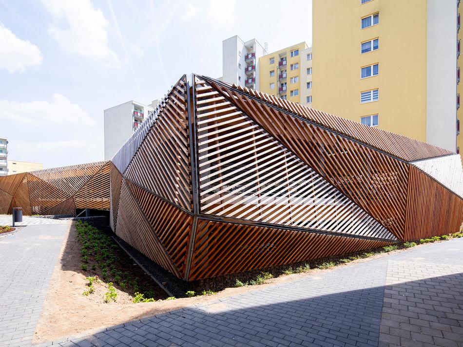 parkhaus-holzparkhaus-architektur53595.j
