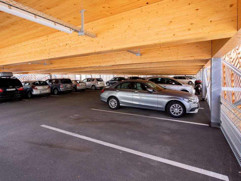 parkhaus-holzparkhaus-architektur53655.j