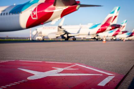 eurowings-flugzeuge-aviation58689.jpg