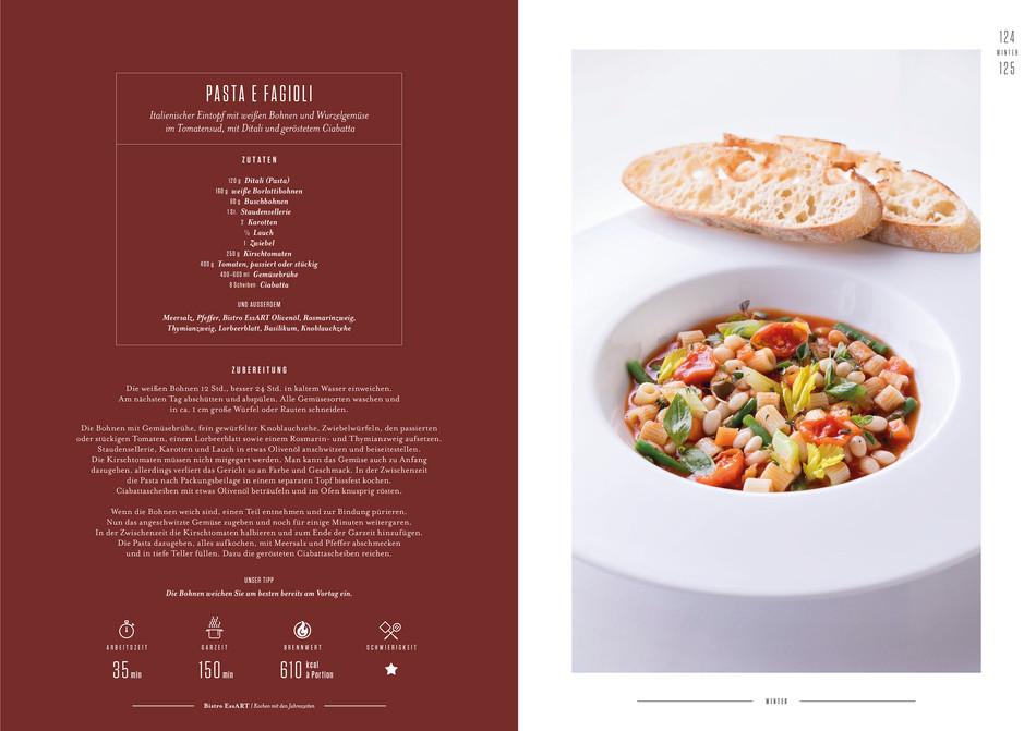 kochbuch-food-kantine126.127.jpg