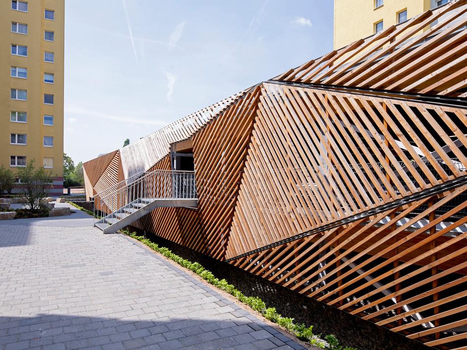 parkhaus-holzparkhaus-architektur53492.j